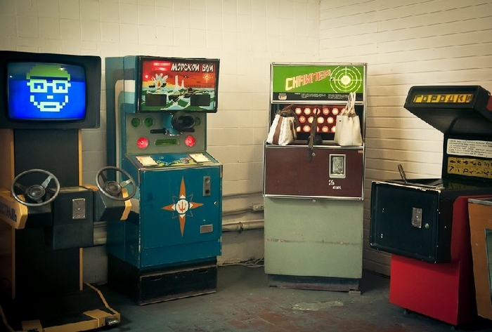 15 коп игровые автоматы отель-казино торрекебрада пятизвездочная гостиница известная помимо казино хорошим шоу фл