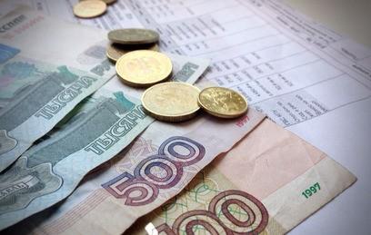 В Рузском районе из-за должников остановлены котельные