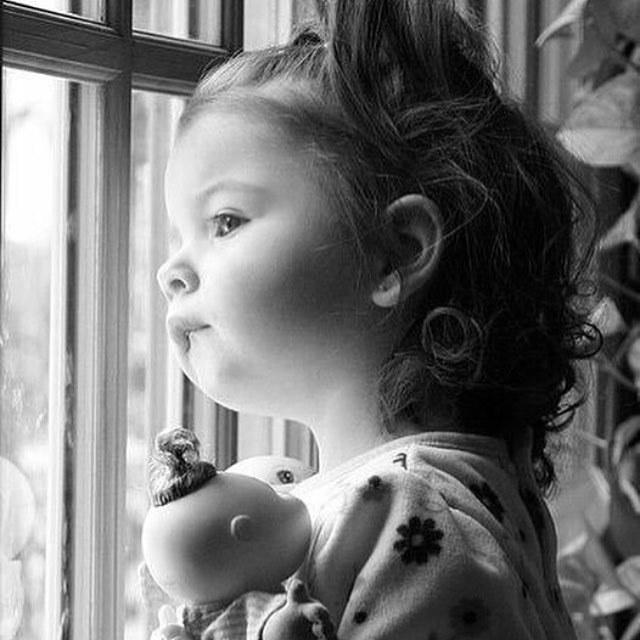 7 ошибок родителей во время конфликтов с детьми