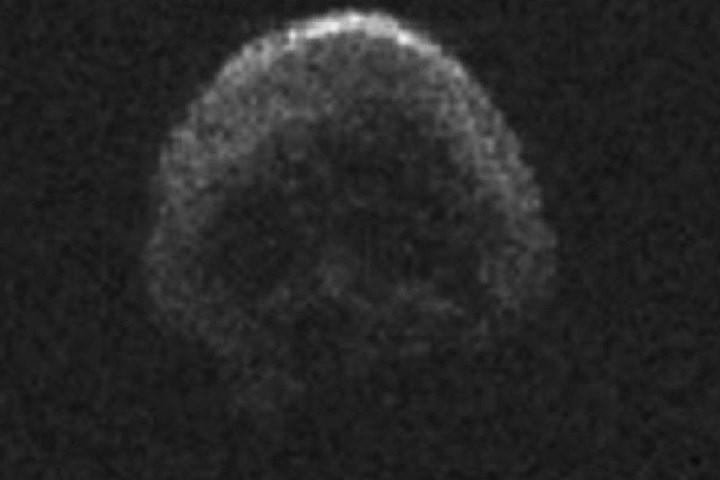 Ученые предупредили о приближении к Земле «кометы смерти»
