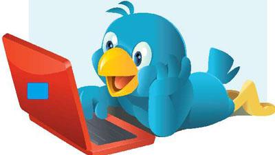 Twitter завершает процесс IPO