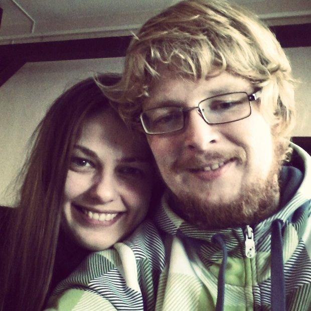 Одиночество в Сети: счастливые истории знакомства в Интернете