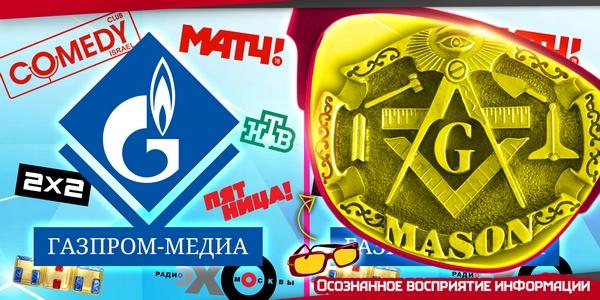 tehnologia troyansky kon 4 Что общего у российских телешоу и западных НКО?