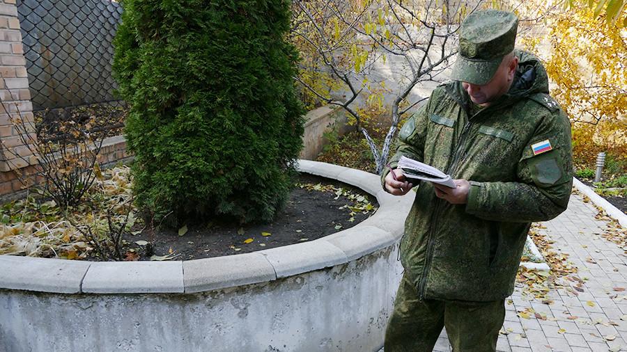 Ответ будет жестким и сильным: эксперт рассказал, почему РФ выходит из СЦКК