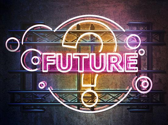 Татьяна Иванова «Предсказания сбываются: как мы будем жить в 2040 году?»