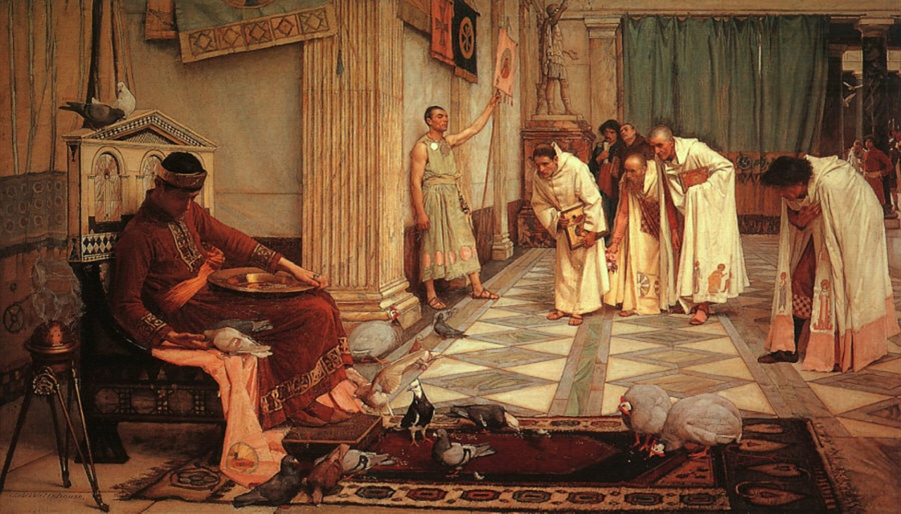 the story of the honorable roman leader brutus Get help on 【 brutus: an honorable man essay 】 on graduateway ✅ huge assortment of free brutus's level of patriotism is inconsequential to the story because plays a factor in many of his more essay examples on roman republic rubric they believed if the people discovered that friends.