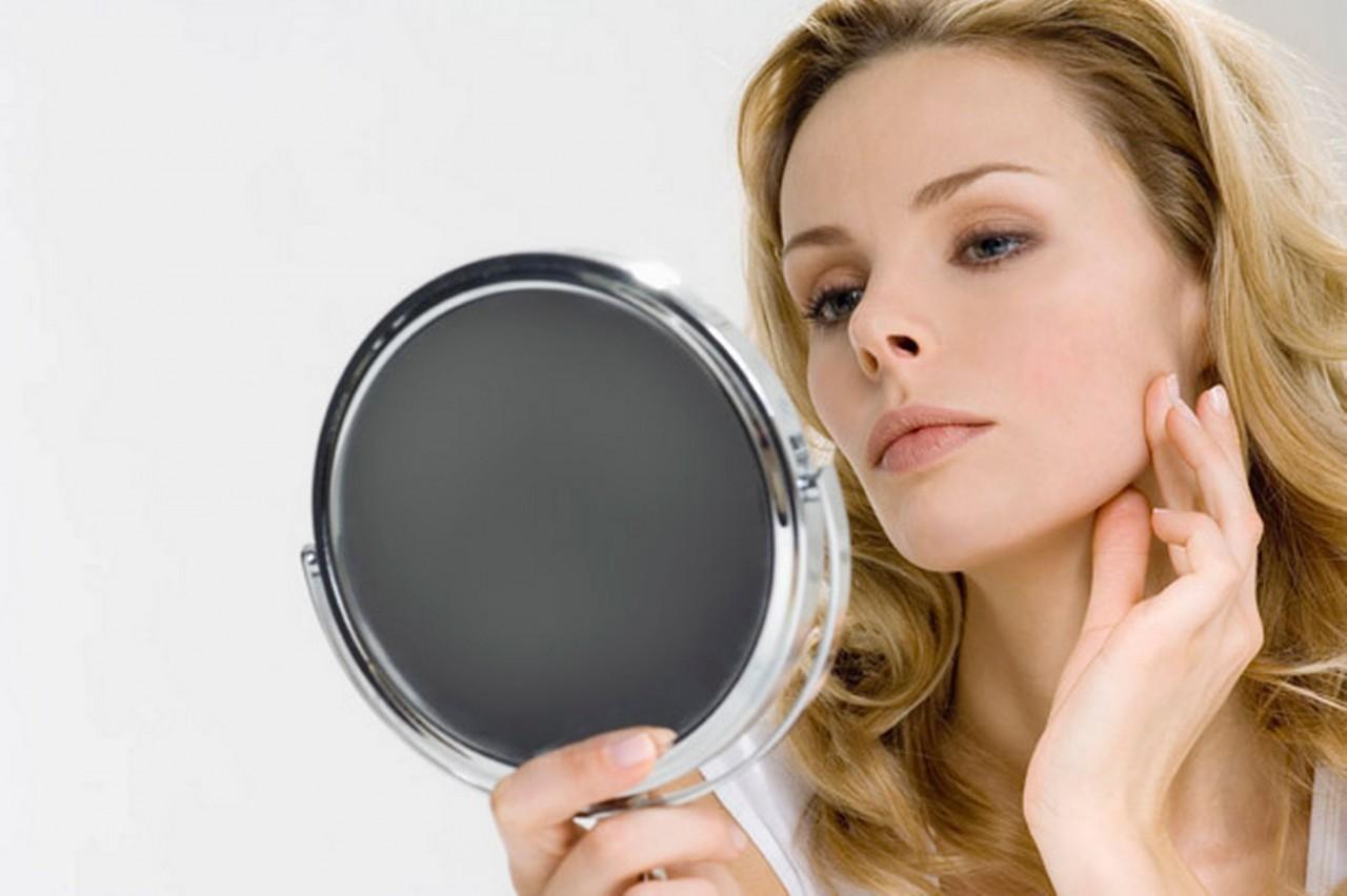 Гуру косметологии Чизу Саеки: 10 лучших советов по уходу за кожей + 6 эффективных техник массажа лица