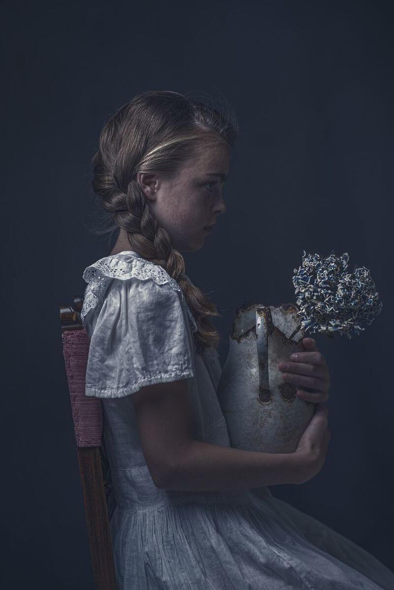 """Токсичное детство? Как вести себя с людьми, которые не видят в вашем детском опыте """"ничего такого"""""""