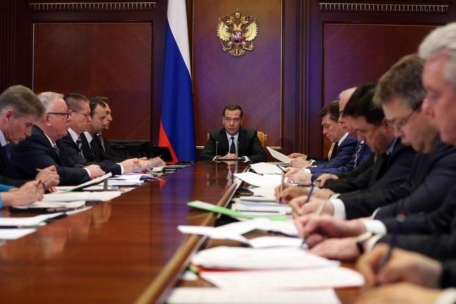 Кабмин упорно лоббирует в России ювенальную юстицию