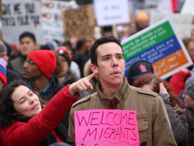 Миграция и «новые бедные»