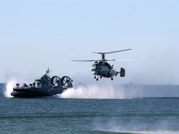 СМИ: Россия обменяет украинских моряков до конца августа