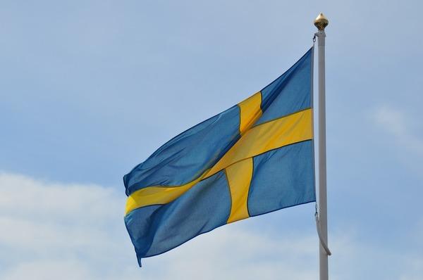 Парламент Швеции утвердил ка…