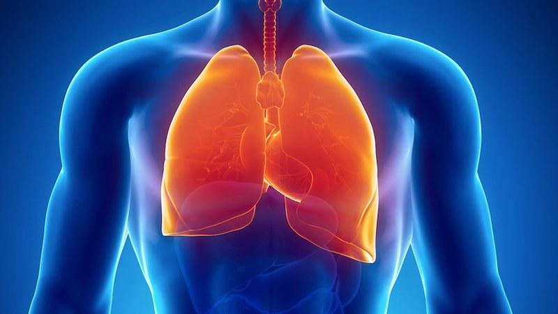 Грибок верхних дыхательных путей лечение