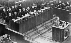 Несостоявшаяся пятилетка. Как Н.С. Хрущев сталинские планы поломал