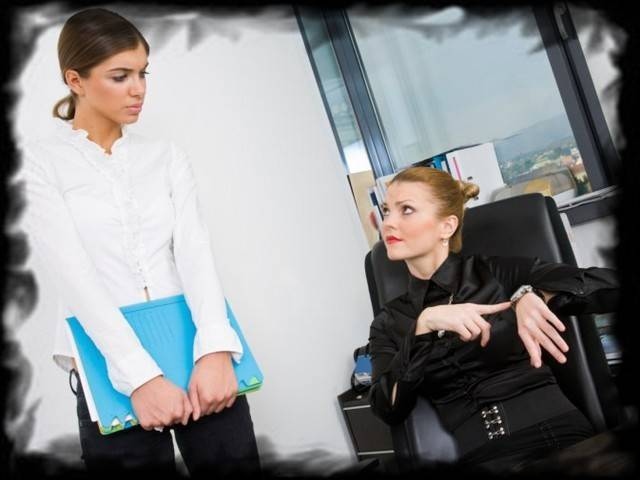 Как показало недавнее исследование исследовательского центра портала superjobru, 44% работодателей считают опоздания
