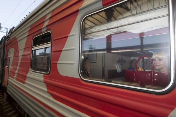 расписание поездов москва-киев поезд расписание цена ржд этой