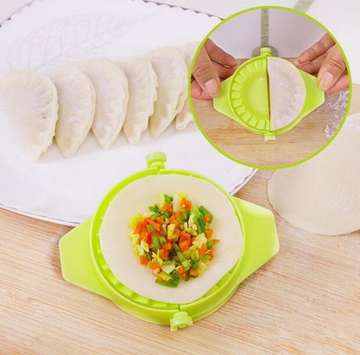 20+ недорогих и удобных гаджетов для кухни, которые оценит каждая хозяйка