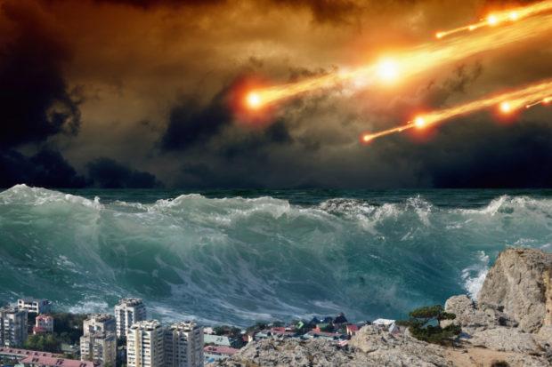 6 самых волнующих предсказан…