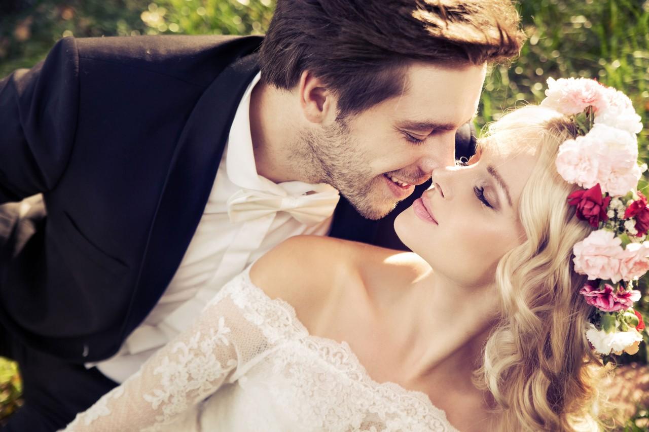 Почему и для чего мужчины женятся?