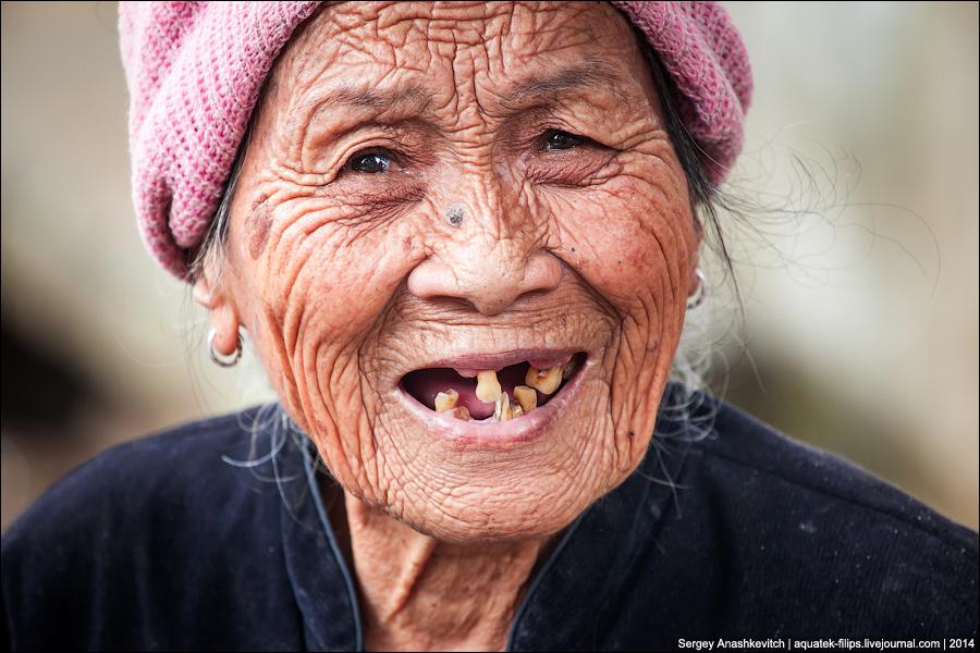 толстые старухи бабушки фото ротика