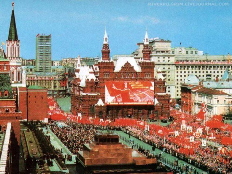 Забытые праздники. 3 сентября 1945 года — День Победы над Японией