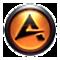 AIMP 3.20 Build 1165