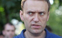 «Либералы и националисты работают на разрушение России»
