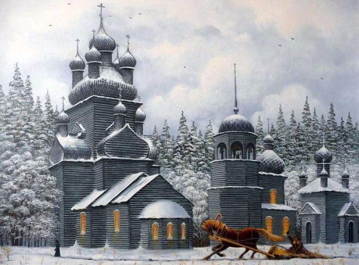xudozhnik_Vladimir_Markov_14-e1483358953265 (700x518, 296Kb)