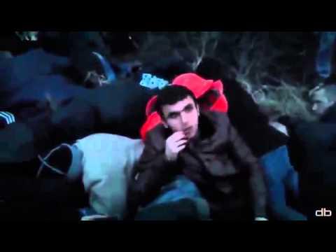 Александр Роджерс: Русское коварство