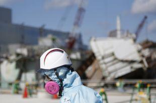 Японская Фукусима может принять часть соревнований Олимпиады-2020