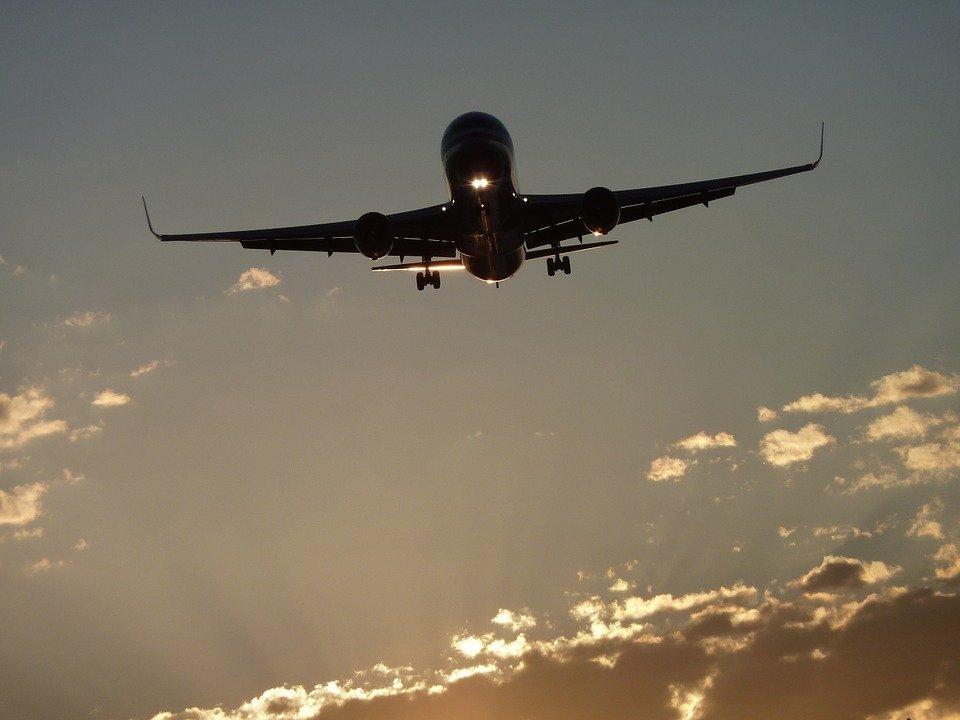 Boeing отчитался о сокращени…