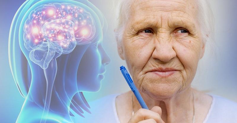 Перехитрим Альцгеймера: 7 вн…