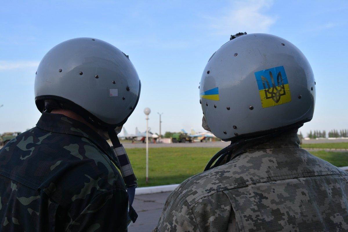 Сможем и без России: Украина огласила планы по производству штурмовой авиации