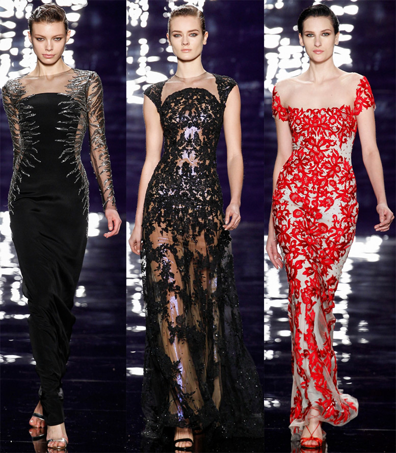 Купить Платье На Новый Год 2017