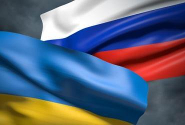 Без России Украину разорвут, она погибнет