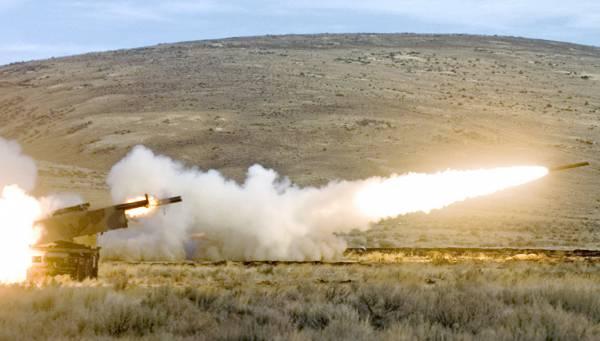 США стоит опасаться: российская «невидимка» уничтожит американскую артиллерию и останется незамеченной