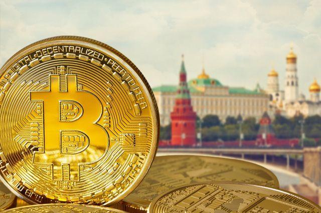Россия обвалит биткоин, юань обгонит доллар. Прогнозы-«страшилки» на 2018