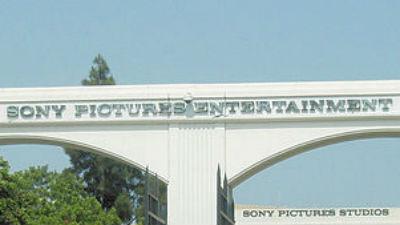 СМИ: Sony Pictures пригрозил…
