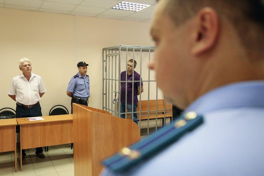 Костромич засудил коллекторов за назойливые звонки