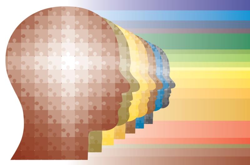 психология в жизни человека