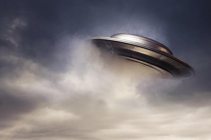 Летающие тарелки и контроль разума: 7 рассекреченных проектов Армии США и ЦРУ