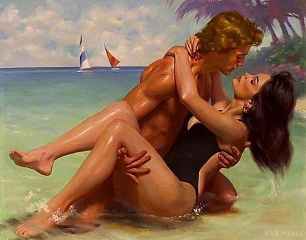 porno-video-analniy-seks-na-plyazhe