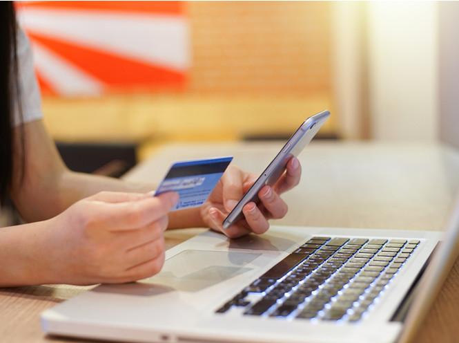 Примета времени: детская банковская карта, которая учит управлять финансами