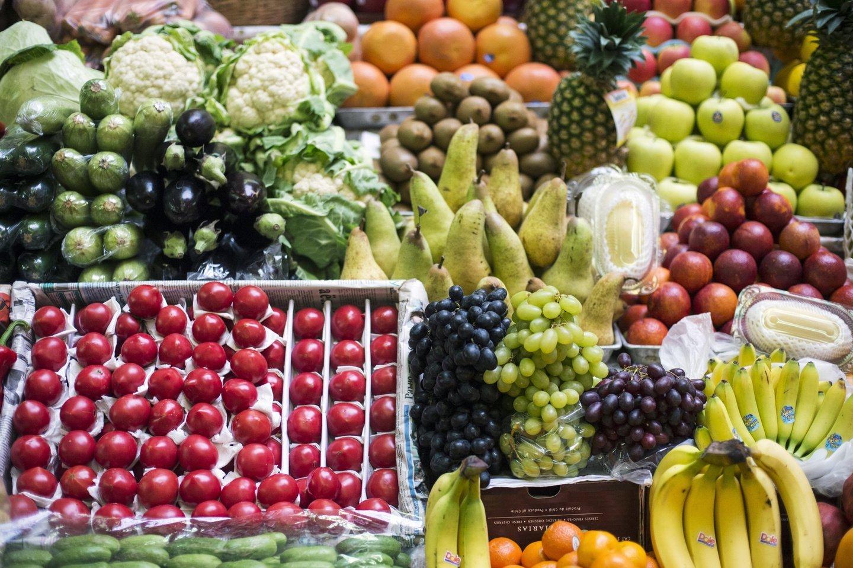 Какой арбуз купить, чтобы не отравиться — внешние признаки содержания нитратов и недозрелости