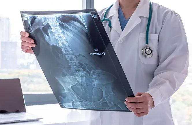 Симптомы рака органов брюшной полости
