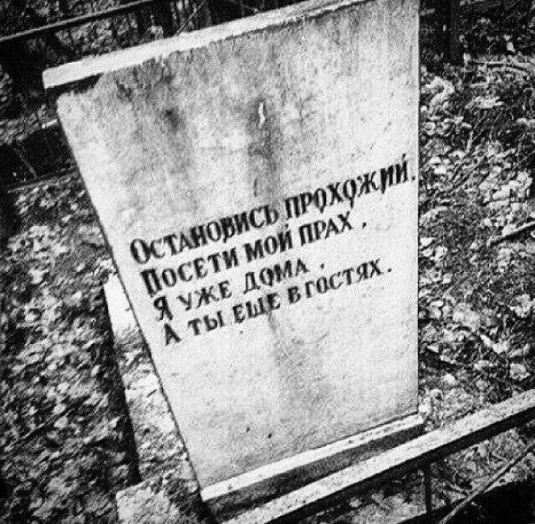 Александр Лосев. Сгорел без страха буйный нрав...