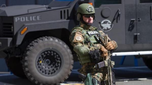 В МИД РФ назвали «шпионским блокбастером» процесс переезда дипломатов с дач в США
