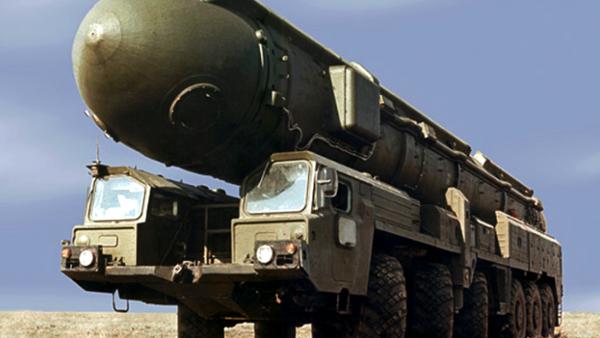 """Российские военные эксперты заявили, что США вновь вздрогнут как когда-то от комплекса """"Пионер"""""""