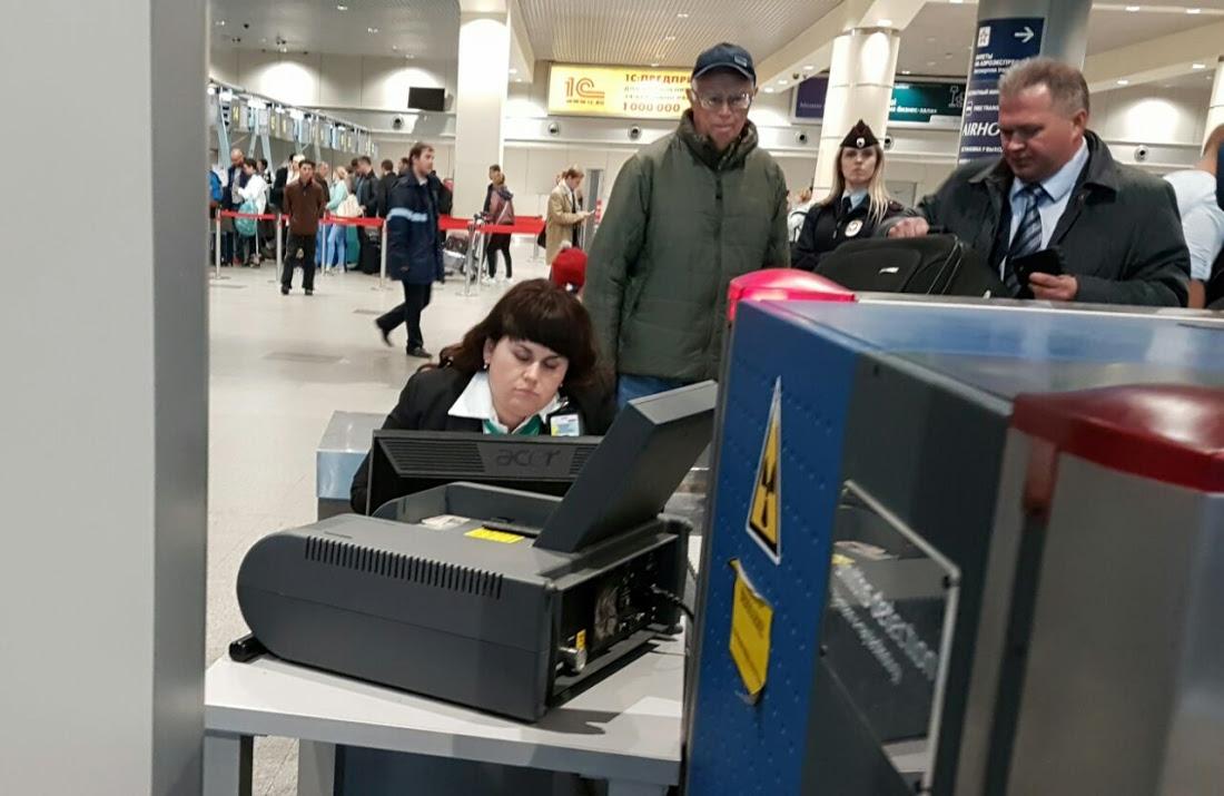 помощь в аэропорту домодедово планируете заниматься