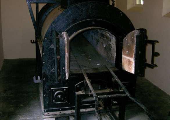 О 183 погибших доложили Порошенко, еще 54 убитых утилизируют через передвижной крематорий
